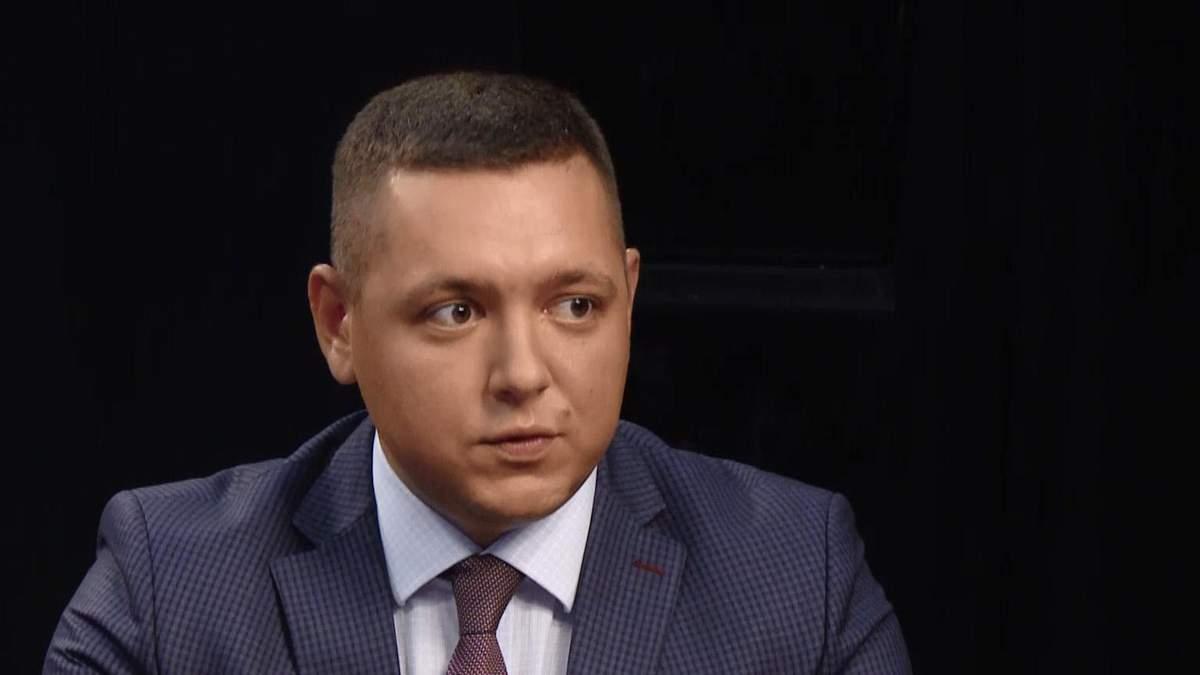 Чому в Україні хочуть повернути схеми екс-президента Януковича