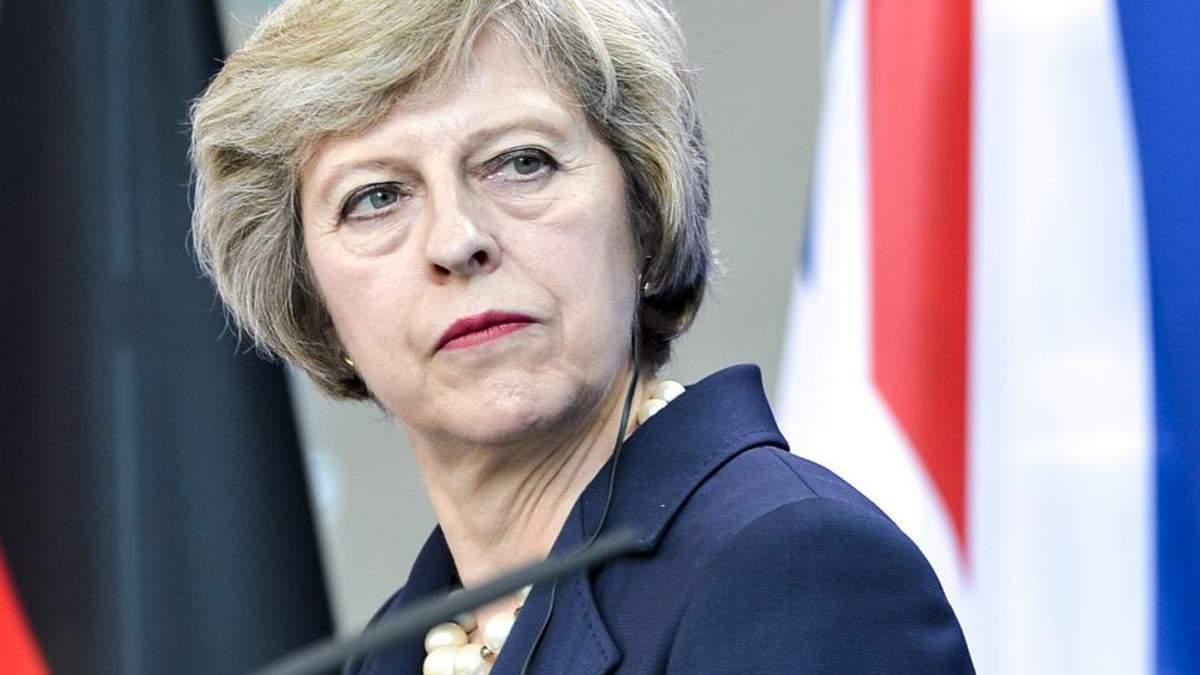 Британія не зможе ввести нові санкції проти Росії: відома причина