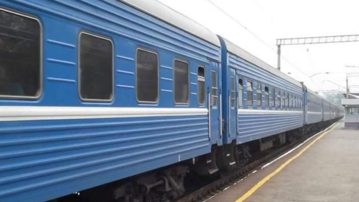 """Автобусы вместо электричек: в """"Укрзализныце"""" рассказали о планах"""