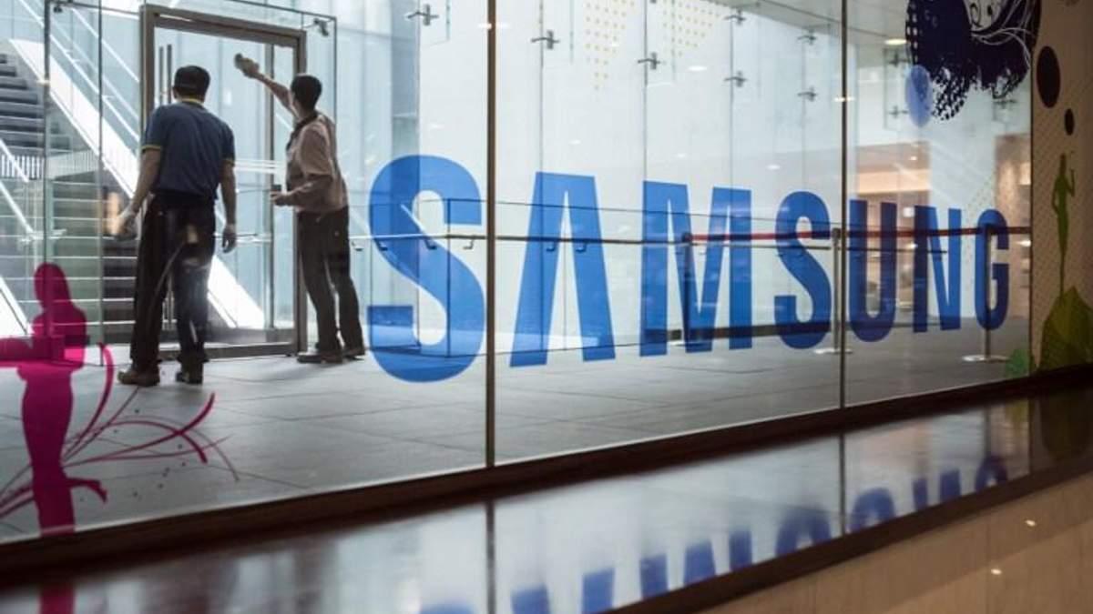 Samsung откажется от бюджетной линейки смартфонов Galaxy J