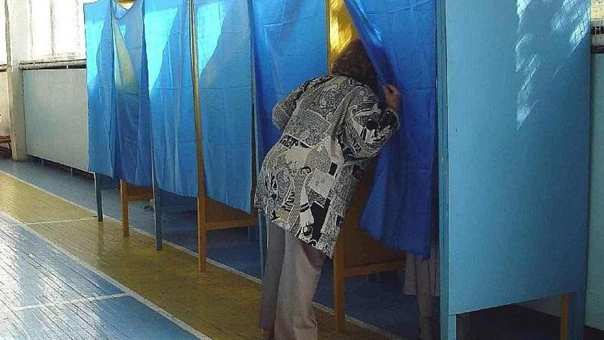 """Выборы-2019: как избежать влияния """"подставных"""" кандидатов и """"политических фриков"""""""