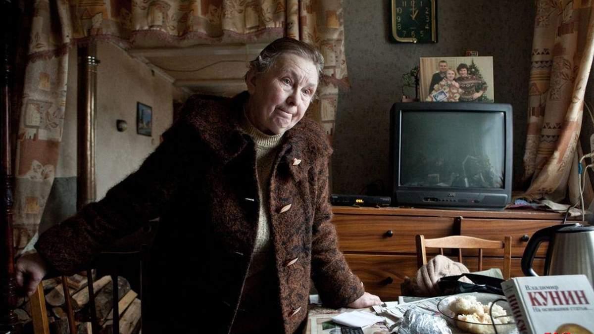 В Луганске не могут вернуть долги с кредитных карт Украине