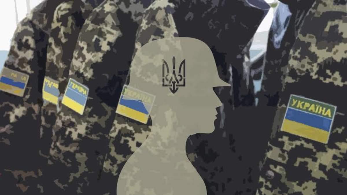 Чому не всі російські добровольці однаково корисні