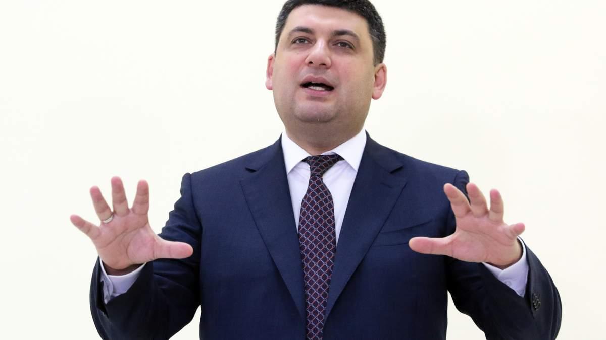 На українських забудовників чекають масові перевірки