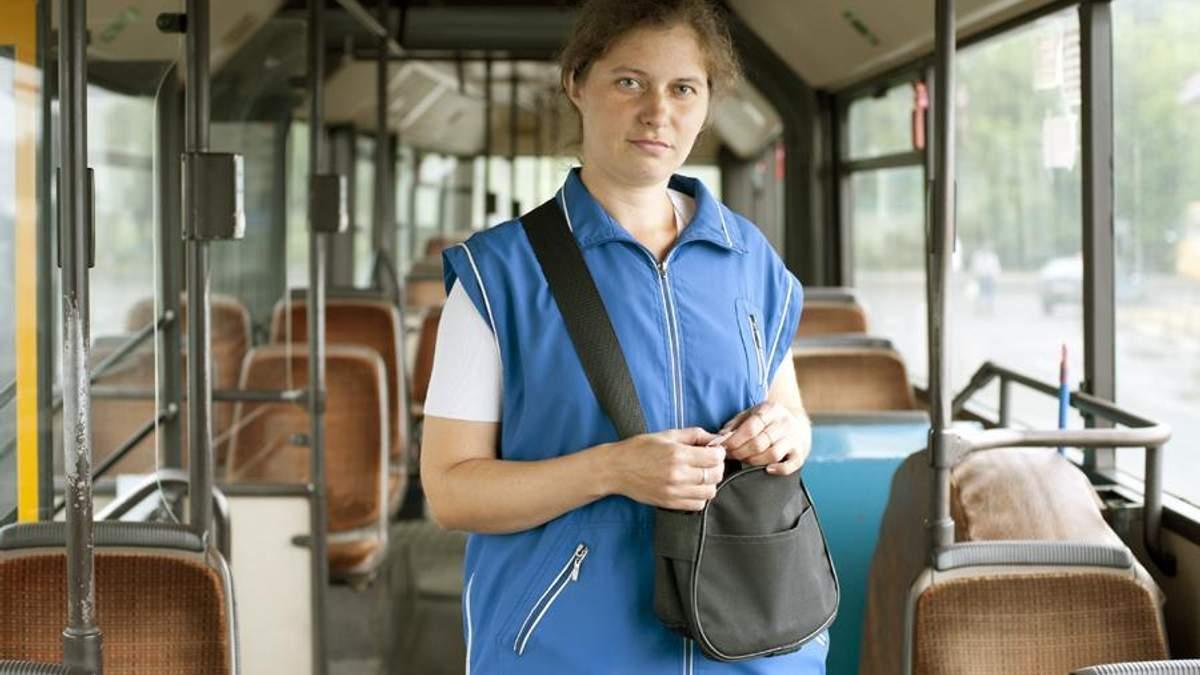 Міський транспорт Києва чекають революційні зміни