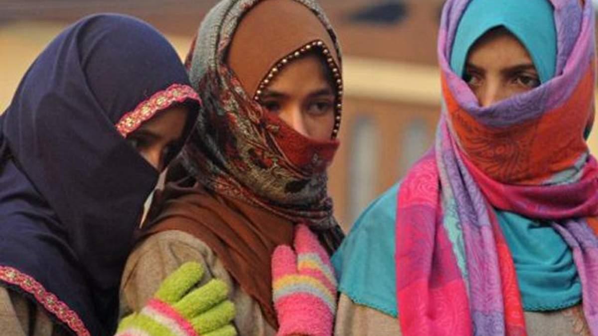 В Индии отныне не будут наказывать женщин за супружескую измену