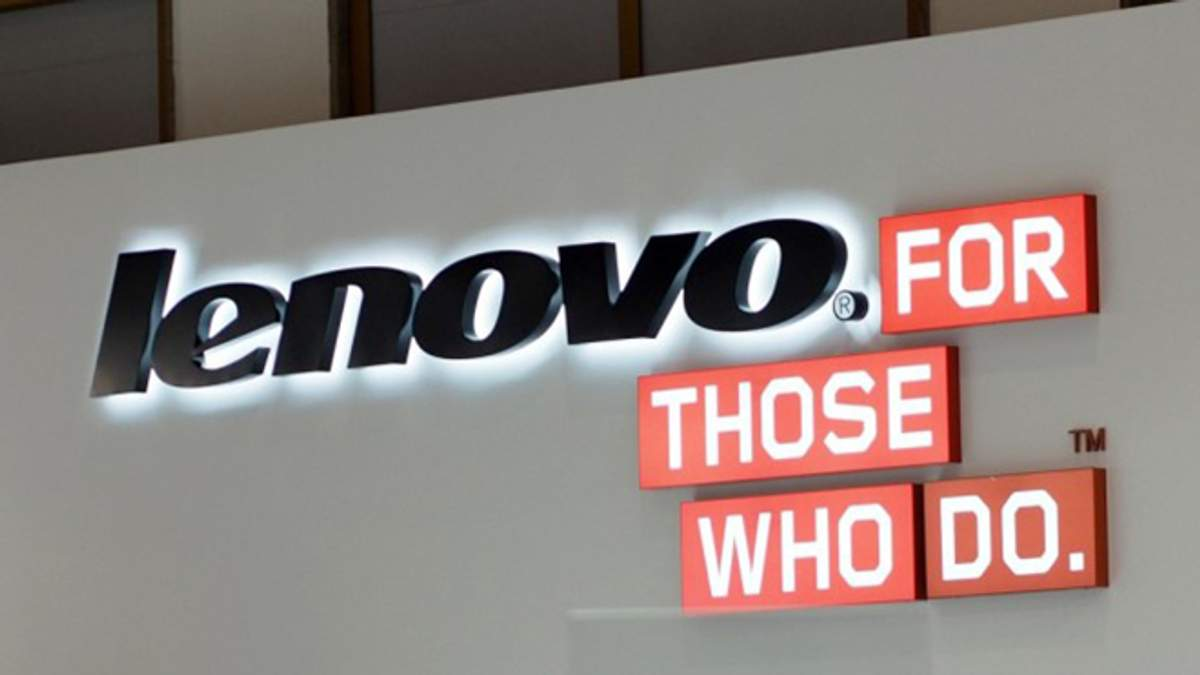 Lenovo презентует смартфон-слайдер – Z5 Pro