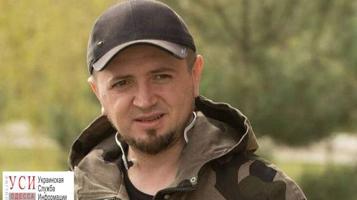 После расправы с Михайликом я перестал носить бронежилет: журналист, на которого тоже нападали