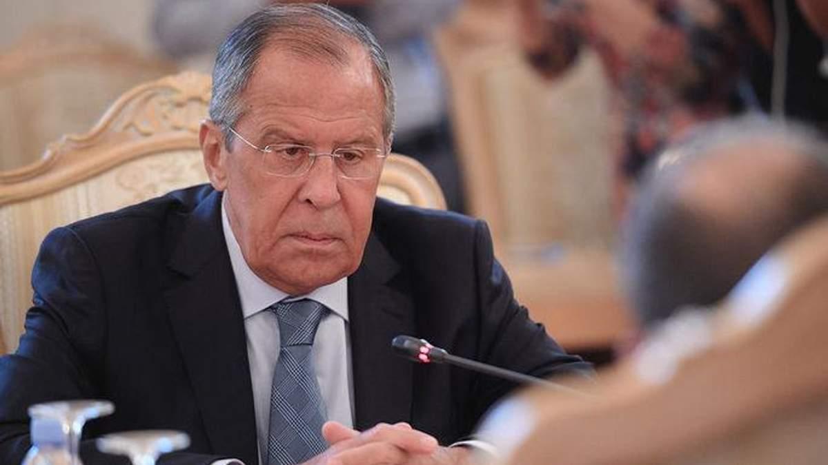 Россия начала поставлять в Сирию ракетные комплексы С-300
