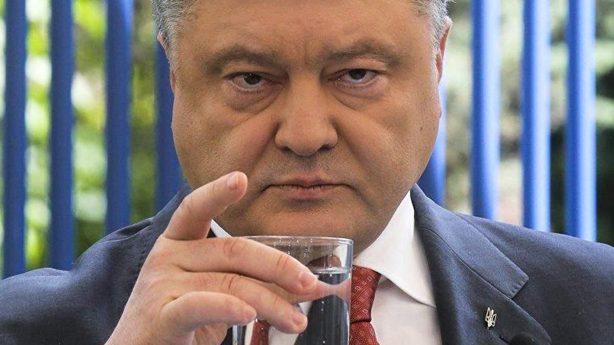 Ахметов и Ко обойдутся без общего с Левочкиным и Рабиновичем кандидата, –  аналитика