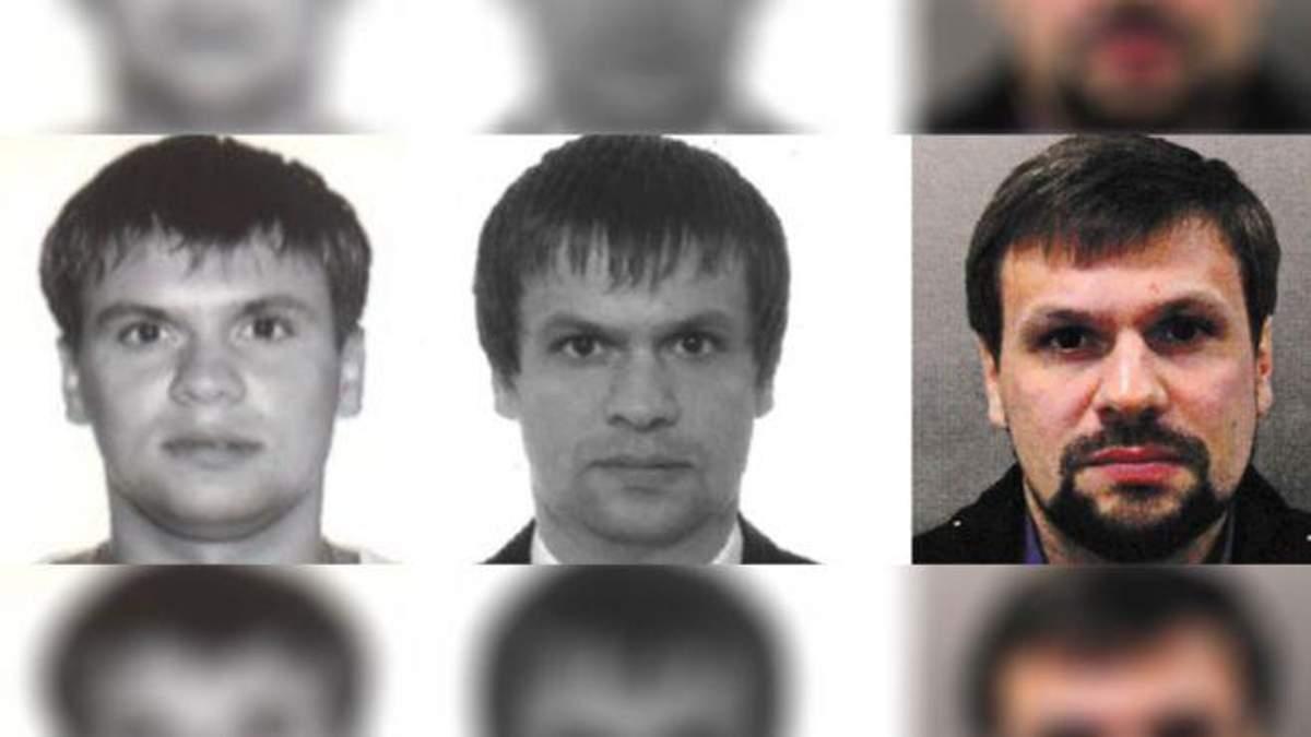Журналісти з'їздили на батьківщину отруювача Скрипаля та спробували поговорити з його батьками
