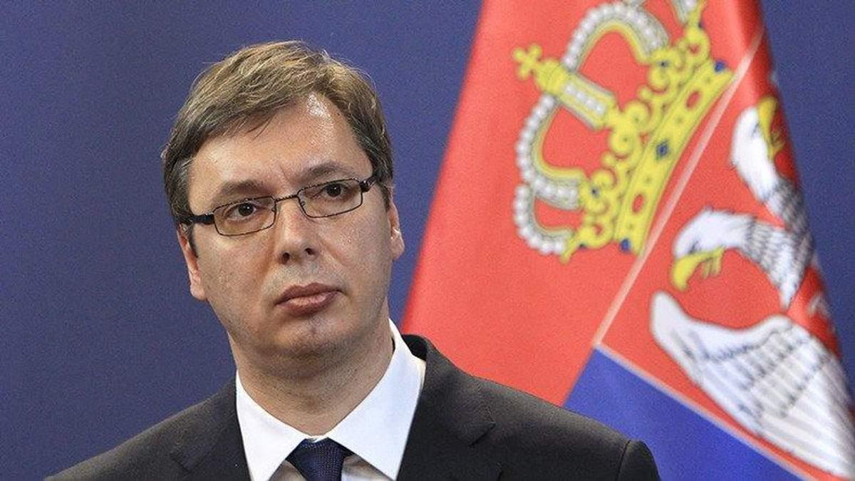 Александр Вучіч