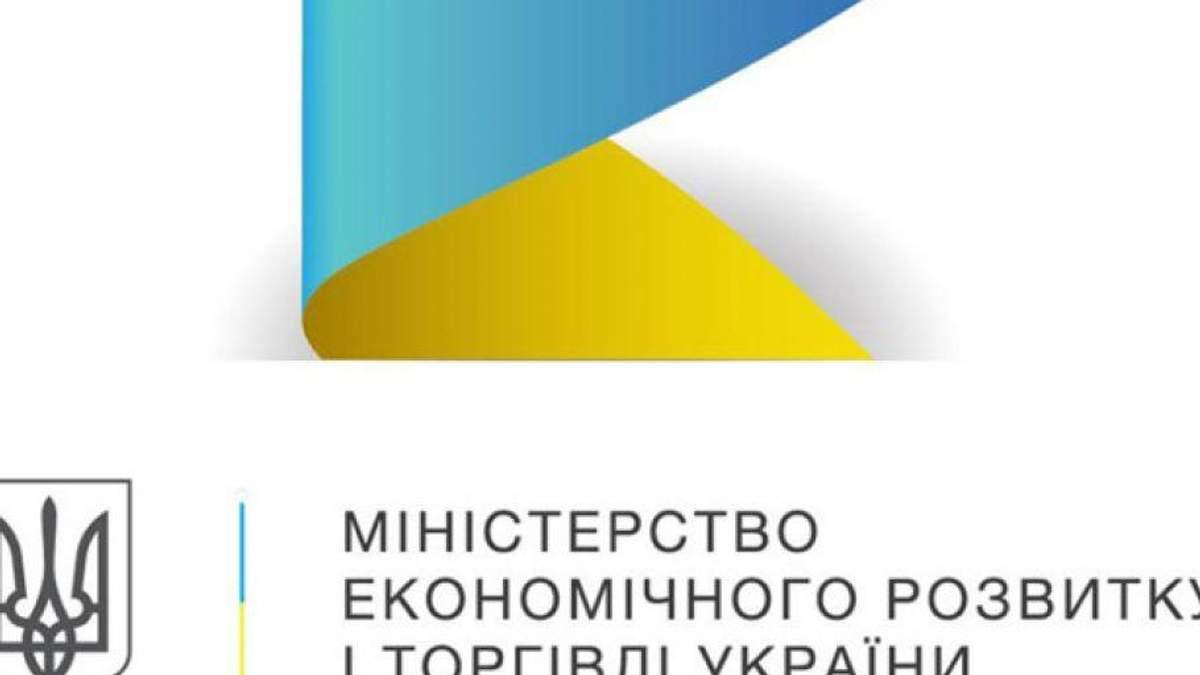 Найбільш прибутковою галуззю в Україні залишилась нафтогазова
