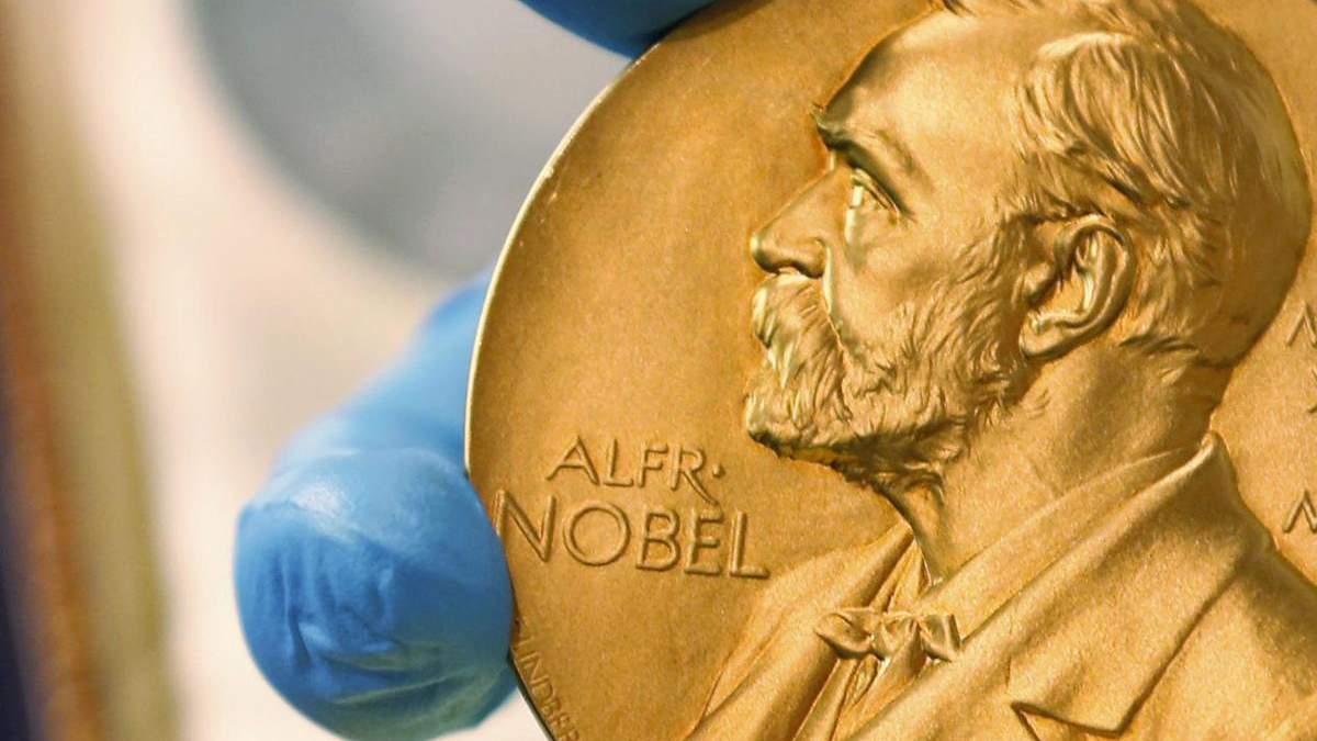 Нобелівську премію-2018 з медицини та фізіології здобули Джеймс П. Елісон та Тасуку Хонджо