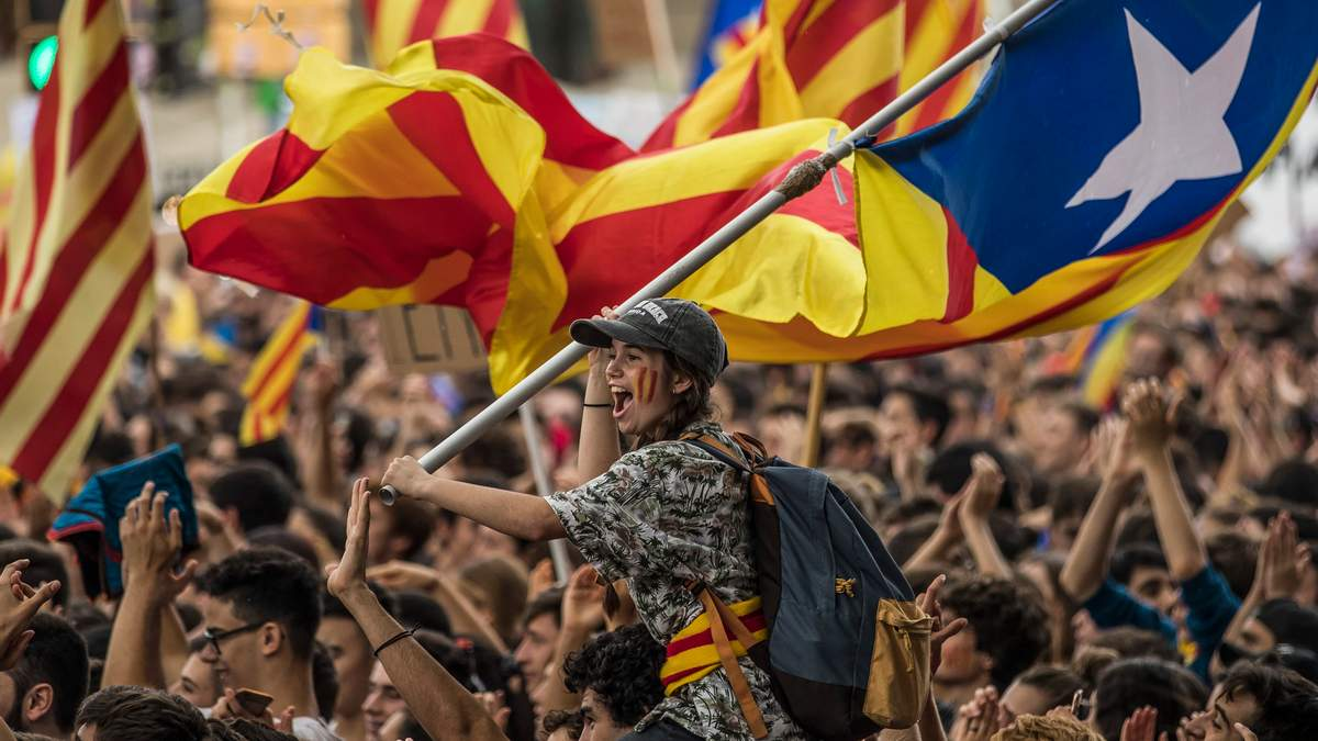фото россия каталония равно