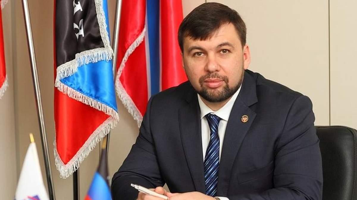 """""""Гірше за Захарченка"""": кого Росія просуває у ватажки бойовиків Донбасу"""