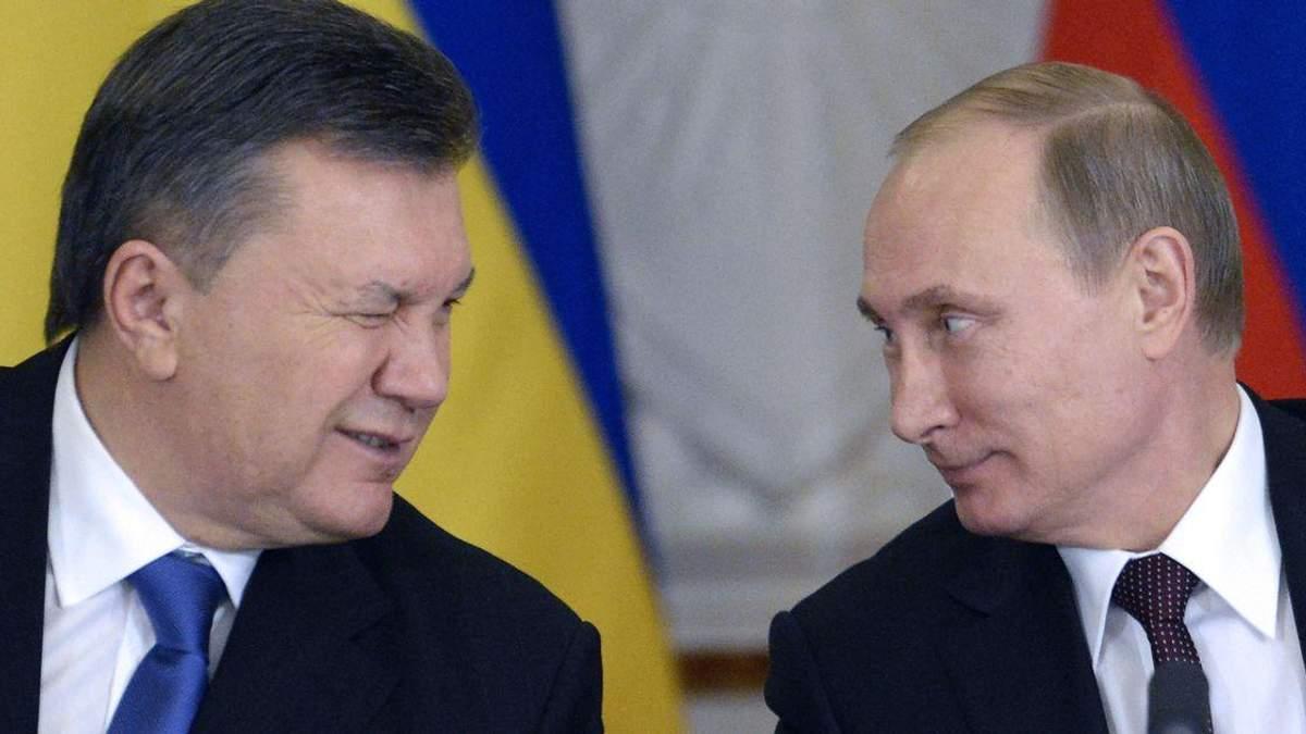 Експерт розповів, хто з українців голосуватиме за екс-регіоналів