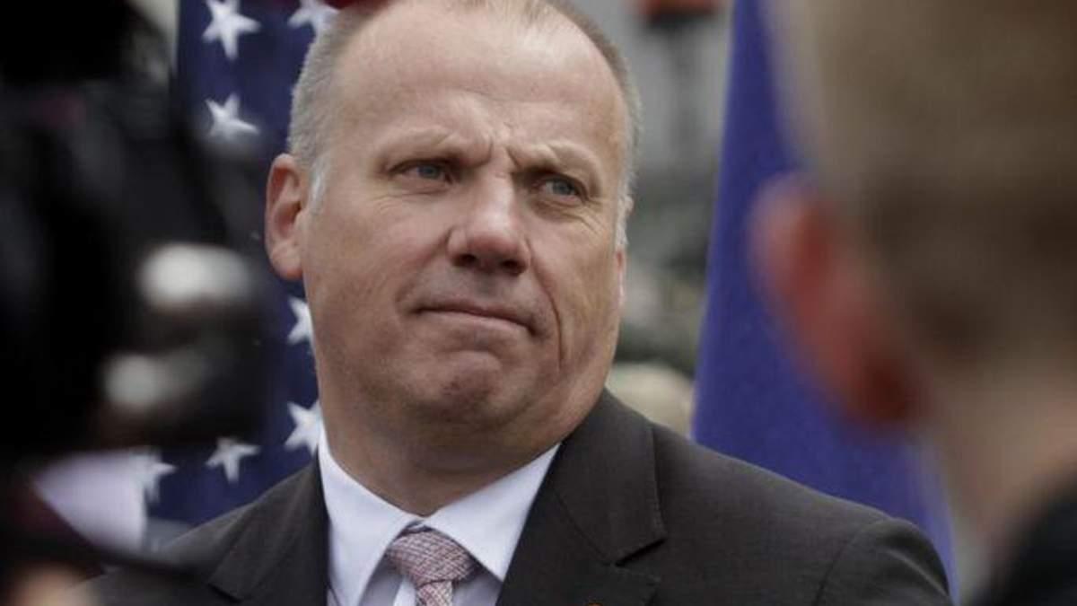"""""""Вони лукавлять"""": міністр оборони Латвії розповів про небезпеку російських військових навчань"""
