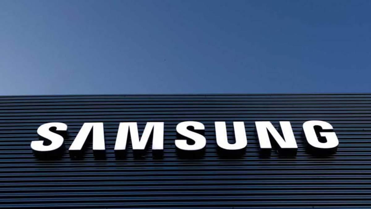 Samsung може знизити вартість своїх смартфонів