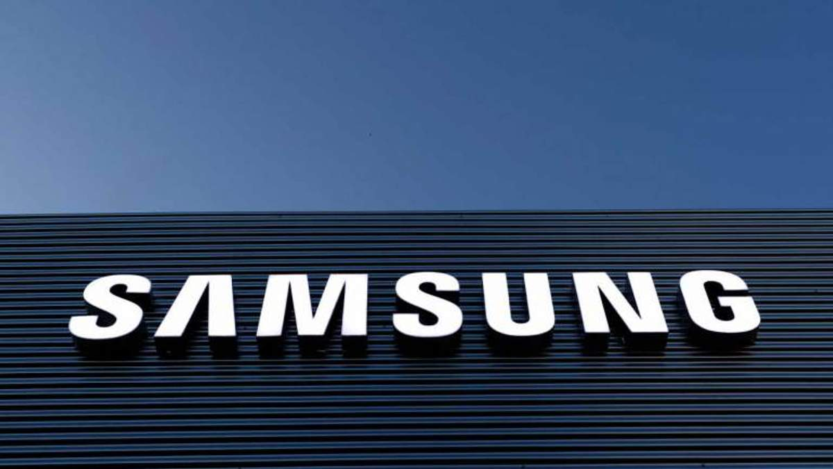 Samsung может снизить стоимость своих смартфонов: в чем причина