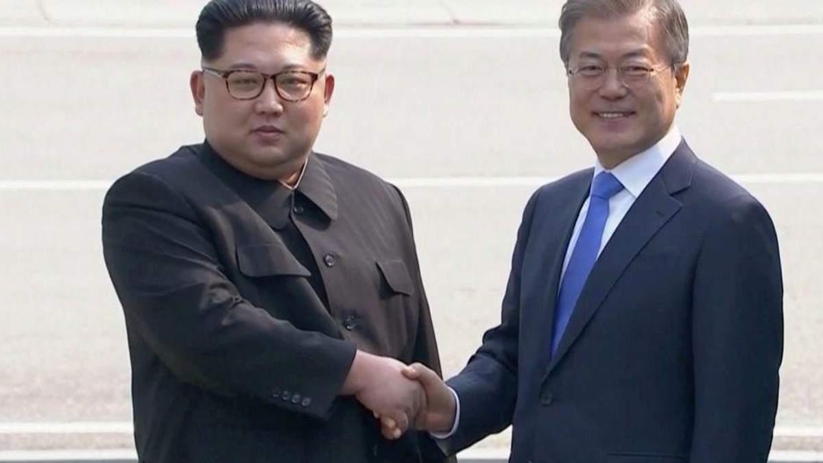 """""""От 20 до 60 бомб"""": Южная Корея впервые оценила ядерный арсенал КНДР"""