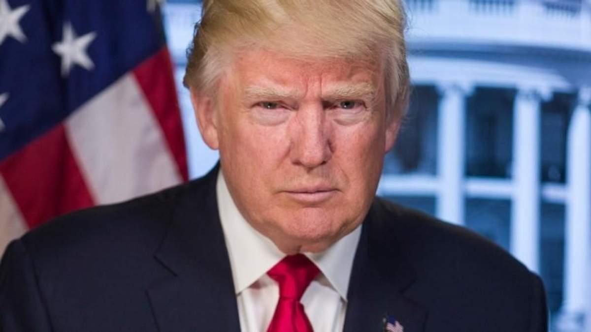 Дипломатичний жест: прем'єр-міністр Канади не подякував Трампу за торговельну угоду