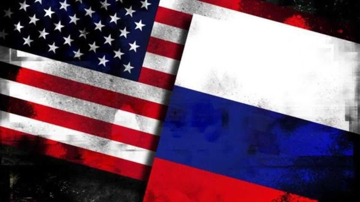 """""""Иначе уничтожим"""": США обратились к России относительно ее запрещенных ракет"""
