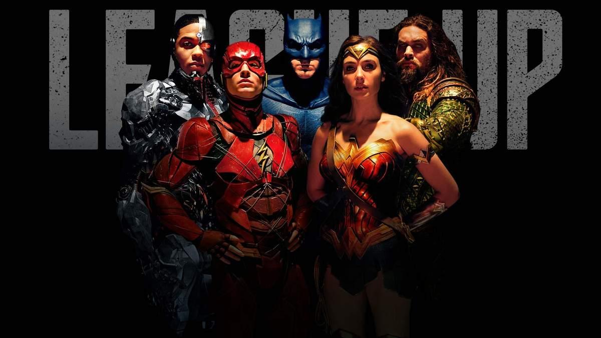 Rocksteady випустить нову серію ігор за коміксами DC