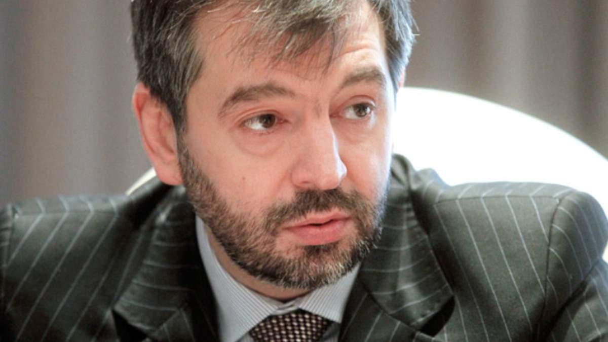 """Защита скандального Алексея Алякина """"давит"""" на патриотизм украинцев"""