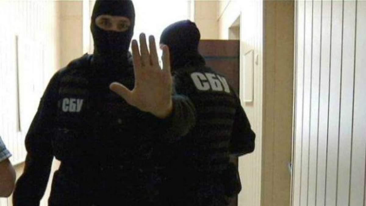 Скандал с богатствами Семочко: что скрывают декларации сотрудников СБУ