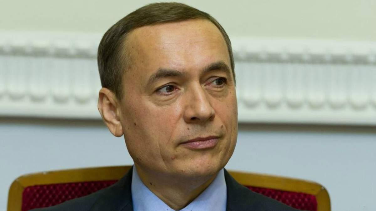 Почему коррупционный экс-нардеп Мартыненко до сих пор не получил приговор: мнение эксперта