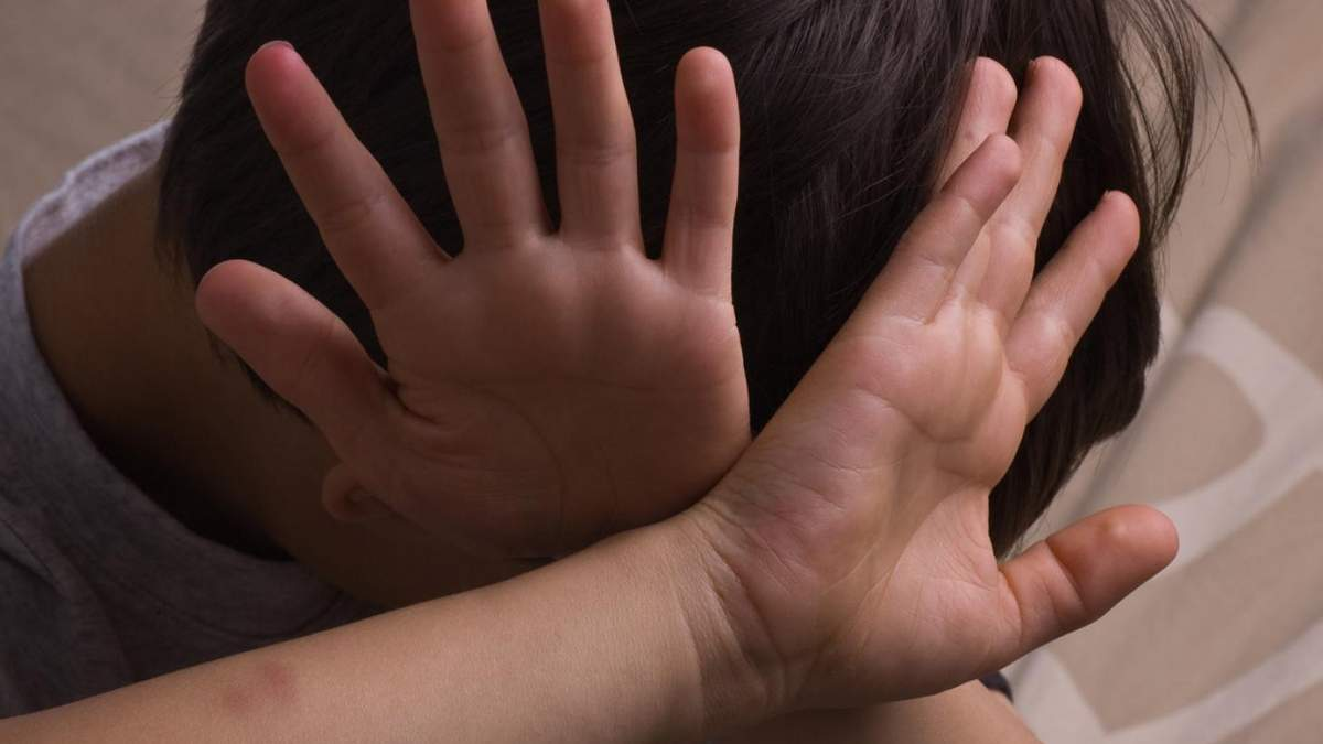 Мальчик в реанимации: в Черкасской области жестоко избили третьеклассника