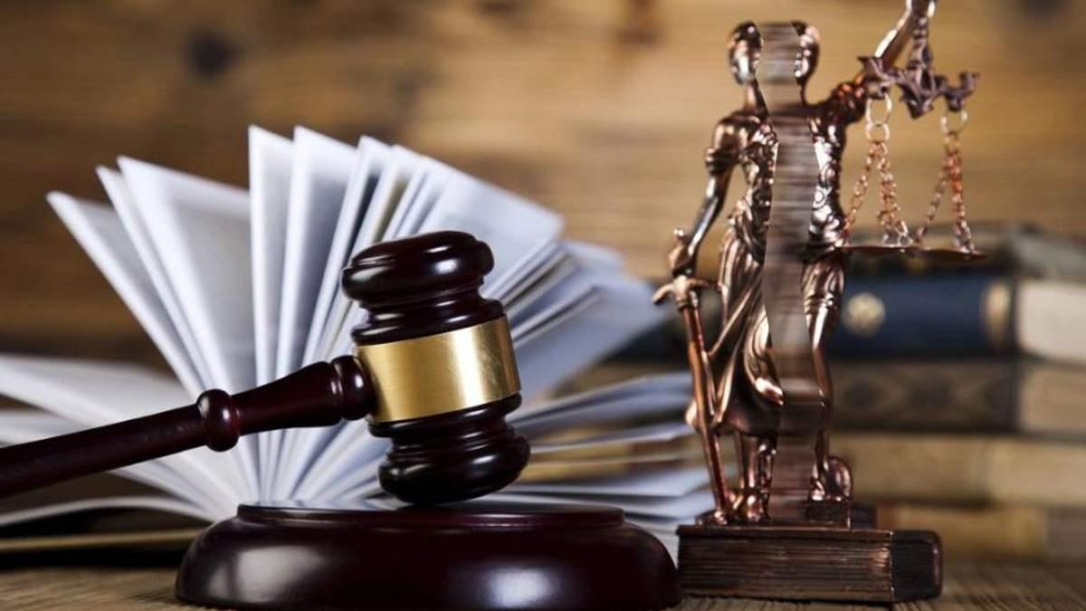 """Как по хитрой схеме присвоил государственное жилье судья """"реформированного"""" Верховного суда"""