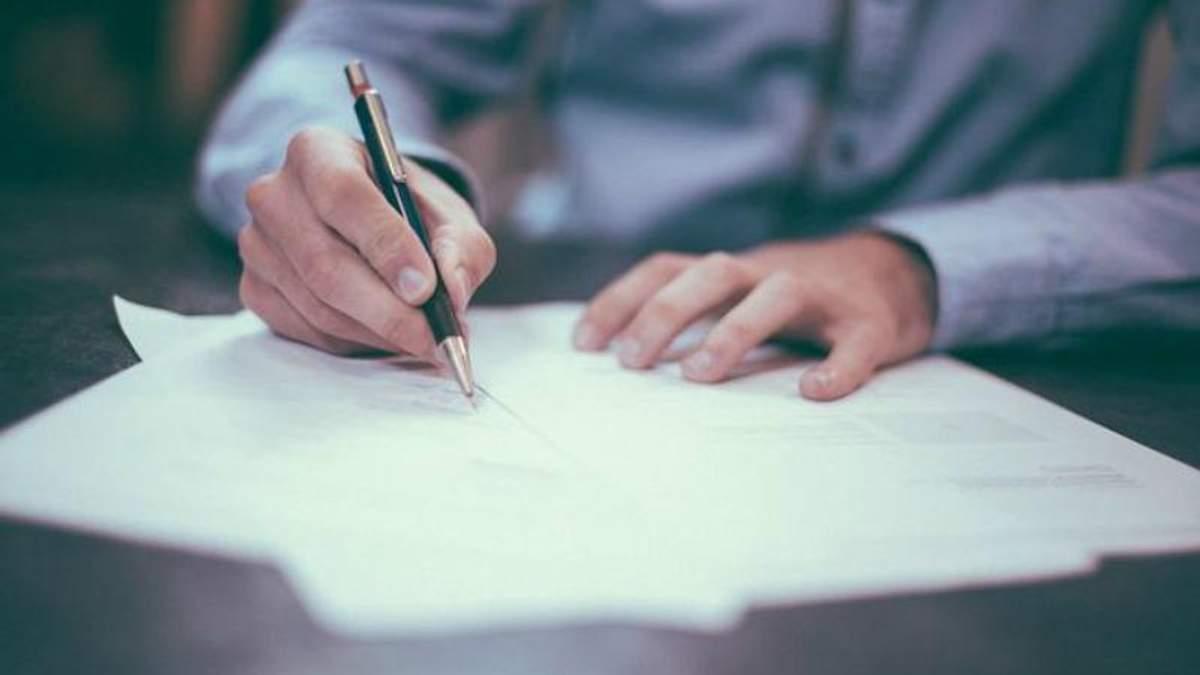 Не сдал экзамен – не работаешь госслужащим: что предусматривает языковой закон