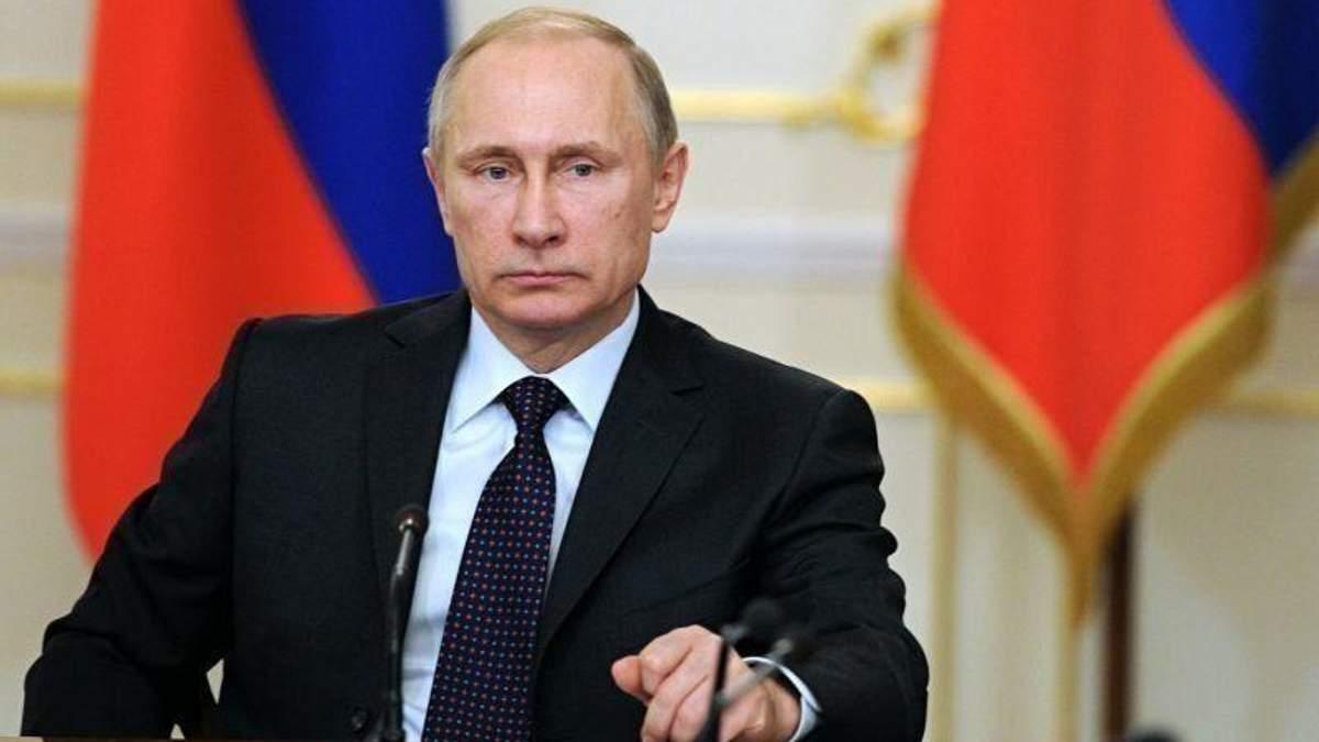 """""""Хоть 2050 год"""": Илларионов объяснил, почему Путин не отдаст власть над Россией"""