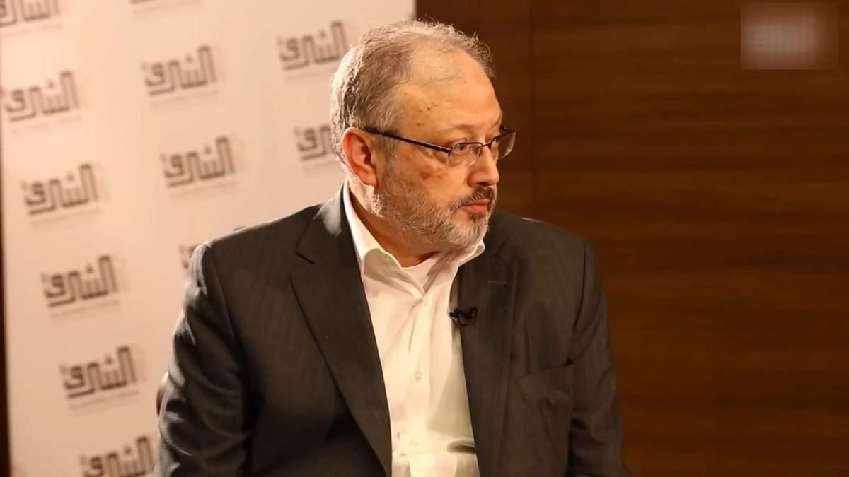 У Туреччині таємниче зник журналіст, який критикував королівську родину Саудівської Аравії
