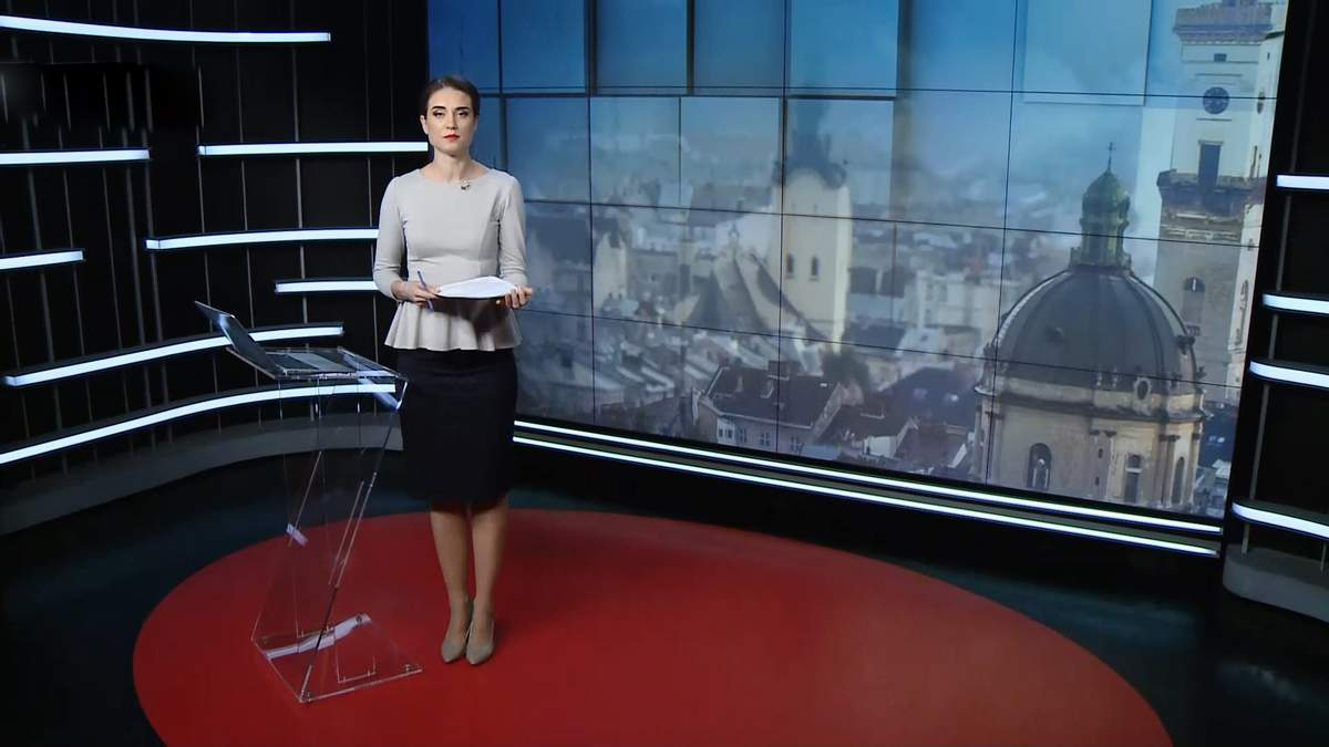 Випуск новин за 12:00: Вибухи в Ічні тривають. Рішення суду щодо екс-керівника складів Балаклеї