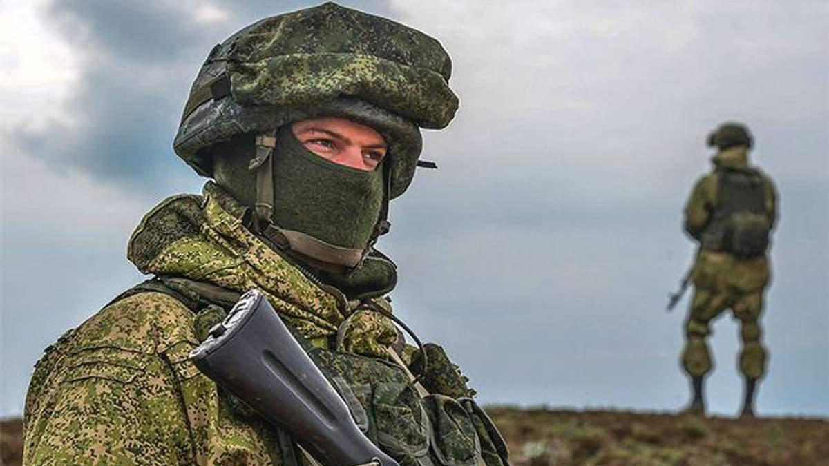 Сколько украинцев готовы воевать