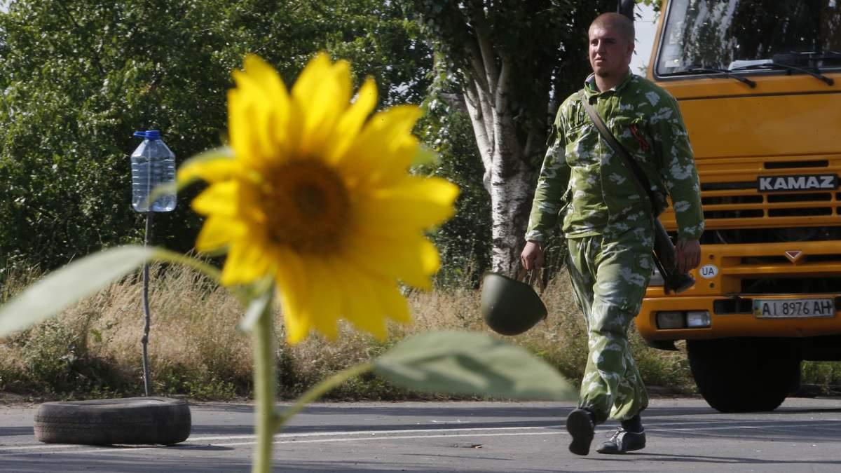 Мир на Донбасі: США закликали Росію приєднатися до України
