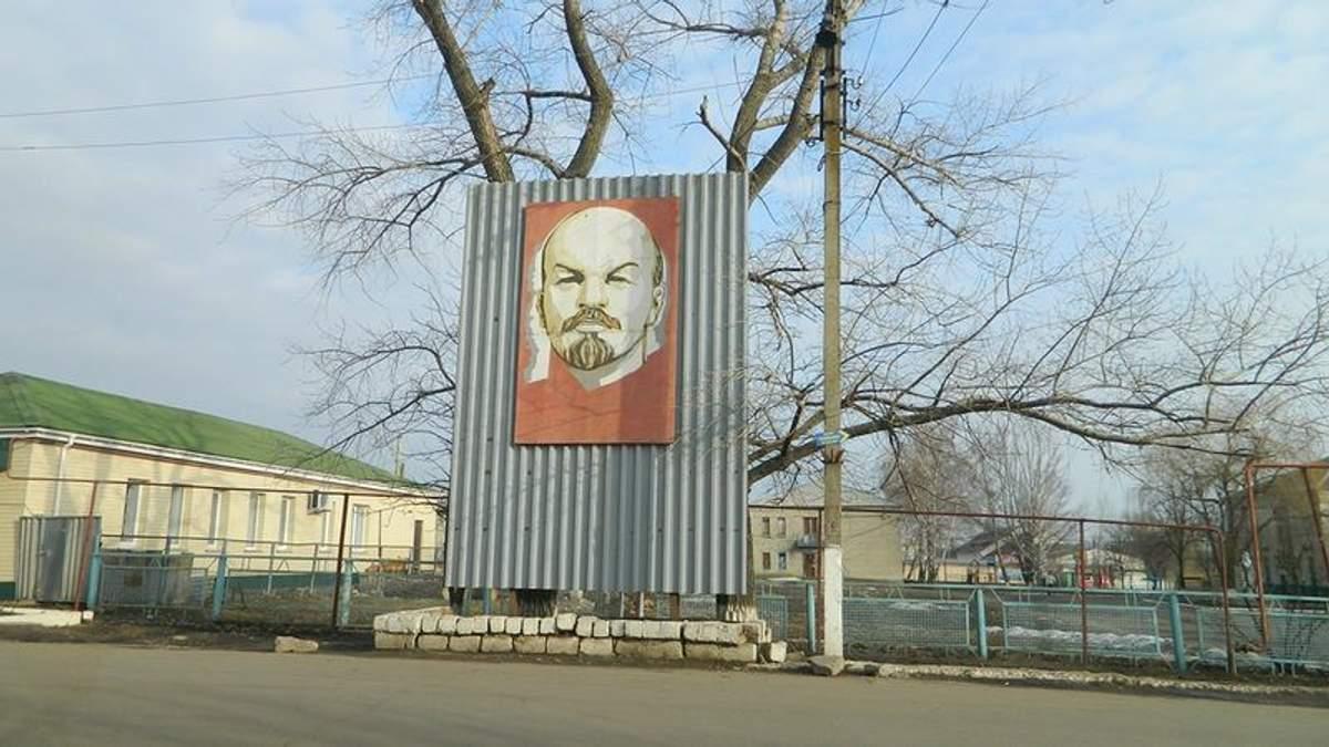 Бизнес на пенсионерах: кто не хочет окончания войны на Донбассе
