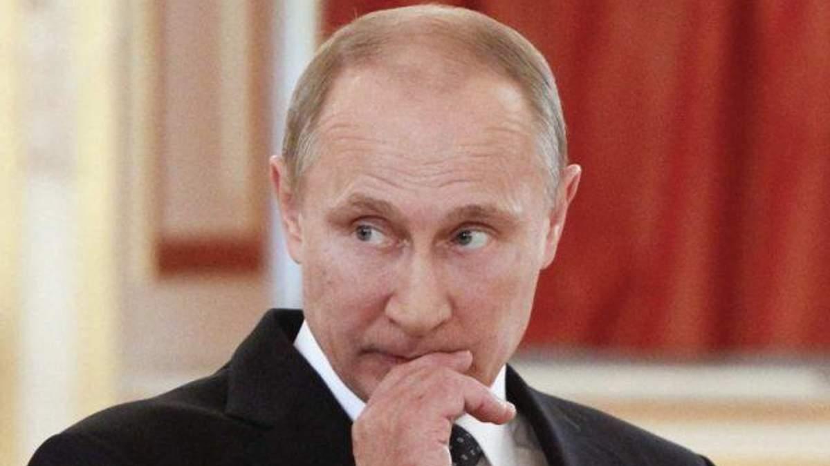 Глушков, Березовський, Вороненков: як Росія прибирає небезпечних для неї людей