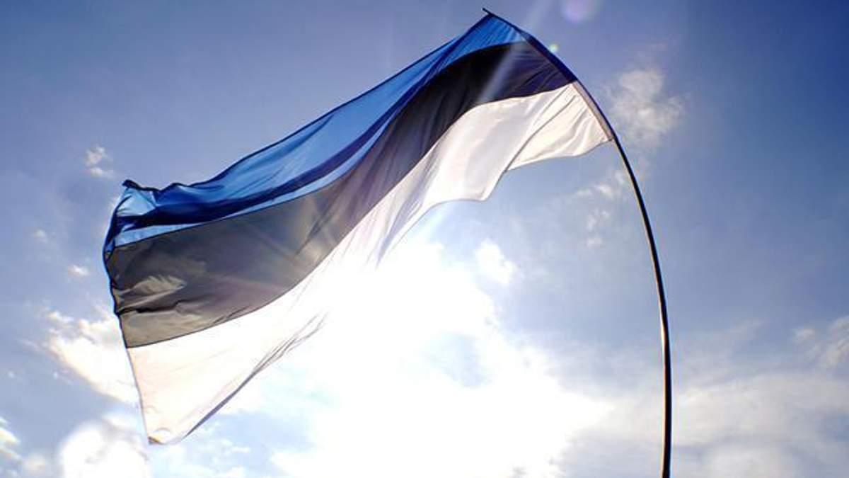 У Естонії викрили турфірми, які роками продавали путівки в окупований Крим