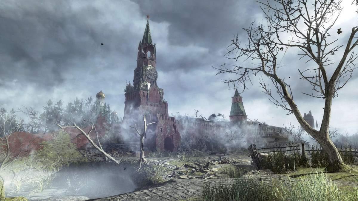 Екс-депутат Держдуми Пономарьов пояснив, чому у Кремлі не буде перевороту