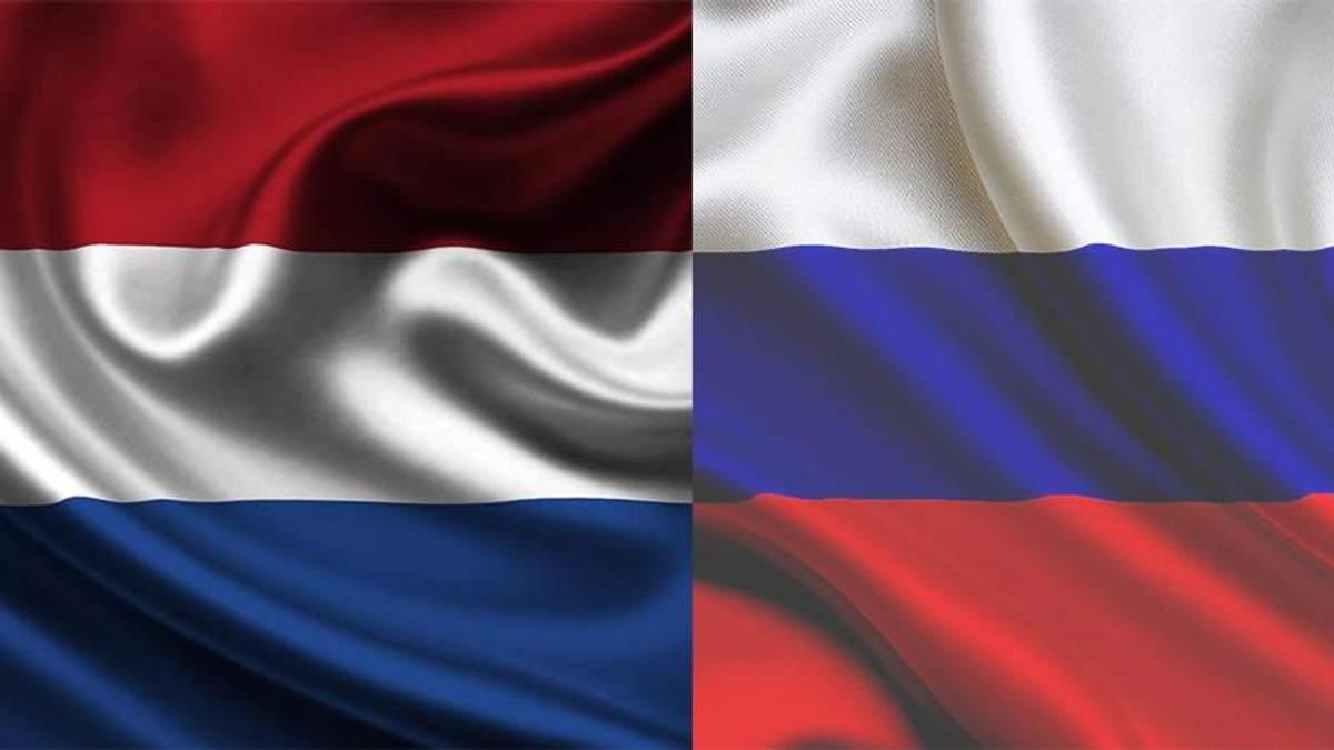 Кибервойна с Россией идет, – в Нидерландах сделали громкое заявление