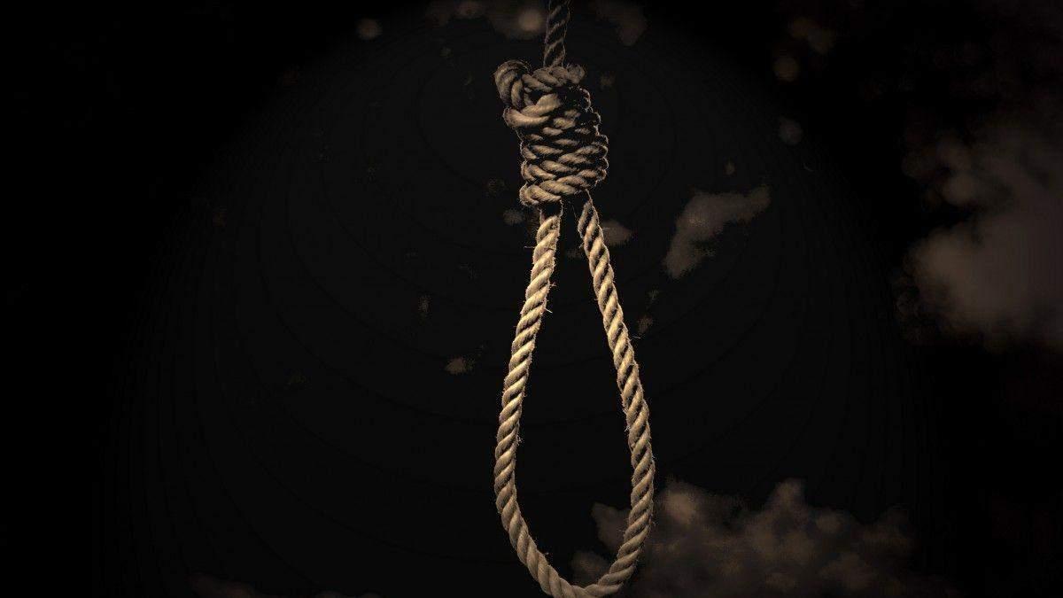 Военная прокуратура расследует гибель солдата на Винниччине