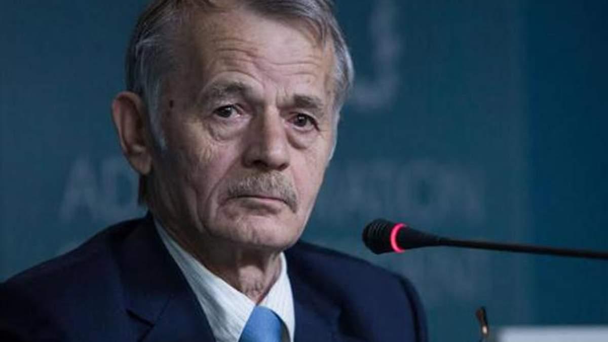 Россия возобновила ядерную базу в оккупированном Крыму