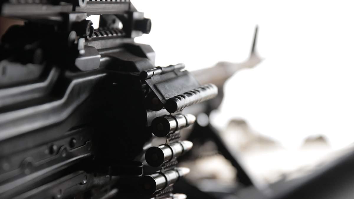 Доба на Донбасі: 17 ворожих обстрілів, двоє бійців поранені