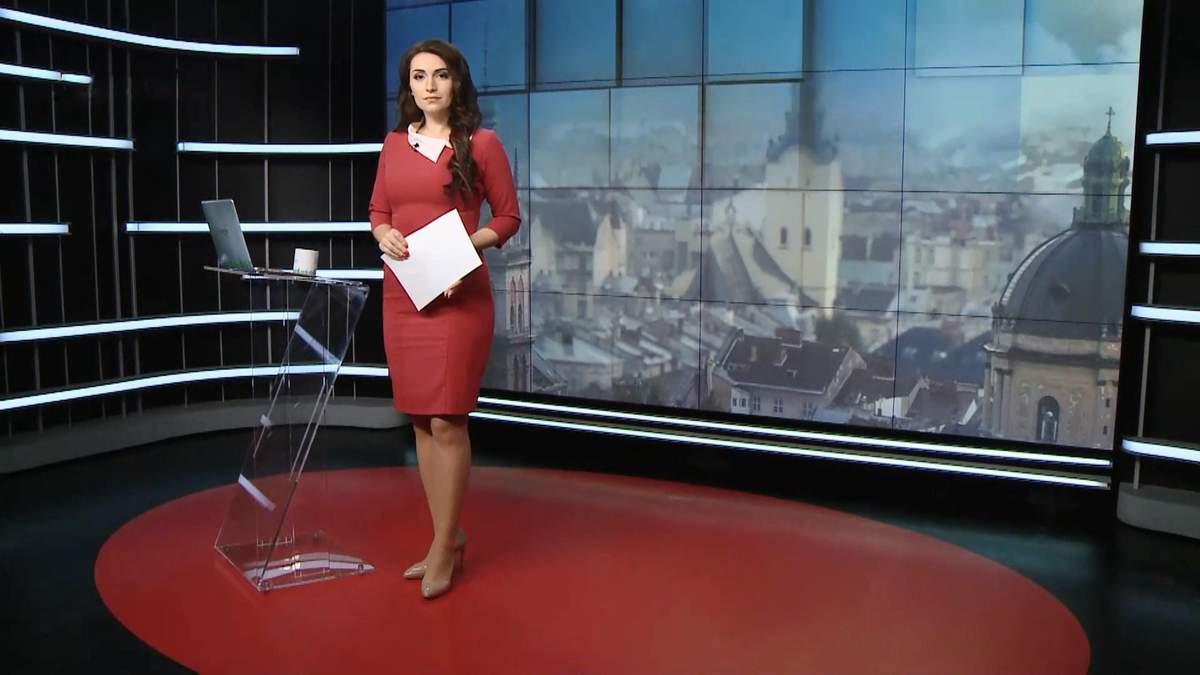 Выпуск новостей за 12:00: Прощание в Керчи с жертвами убийства. Падение российского самолета