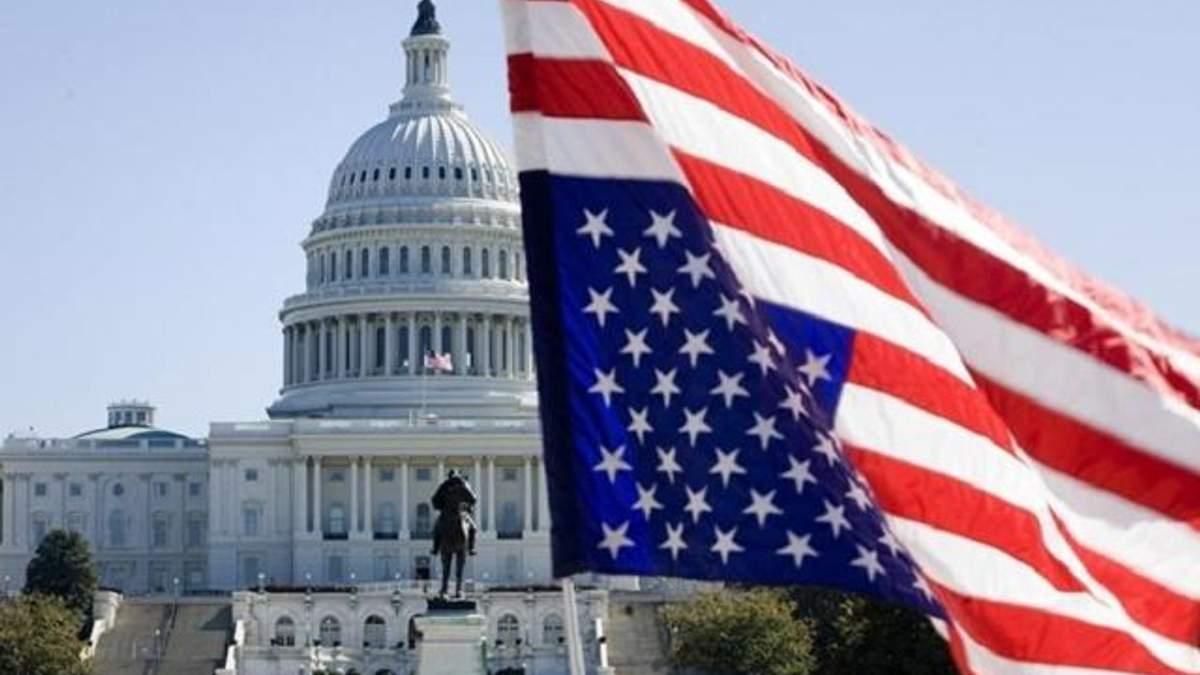Росія, Іран і Китай хочуть вплинути на вибори до Конгресу США, – спецслужби