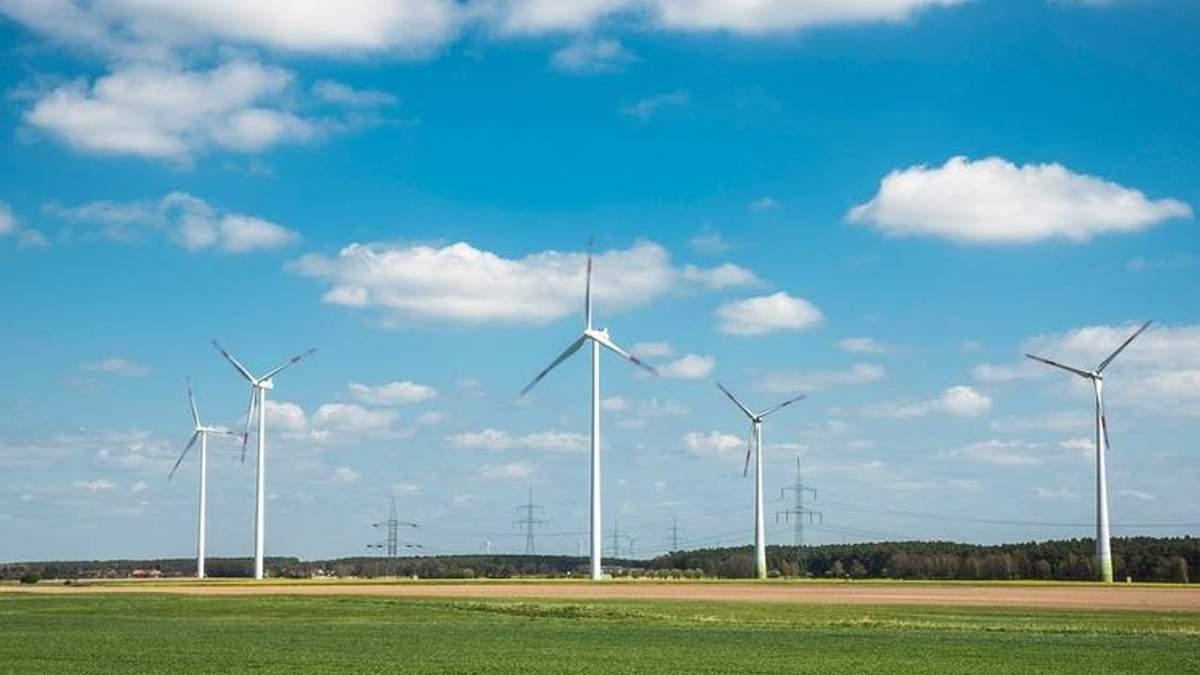 Експерт спрогнозував, якою буде енергетика України в майбутньому